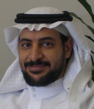 Image result for طلال بن عثمان الغامدي       جامعة الملك عبدالعزيز